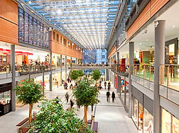 centro_comerciales