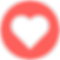 Heart Favicon_edited.png