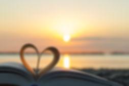 Summer Love Stories.jpg