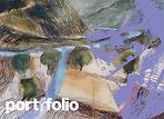 Portfolio-2-860x612px-360x260.png