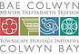 Colwyn Bay.png