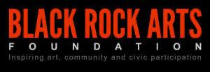 Black Rock Arts Foundation logo.jpeg
