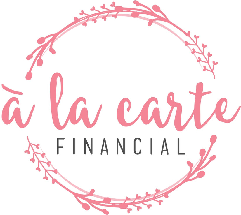 Here's what A la Carte has been up to