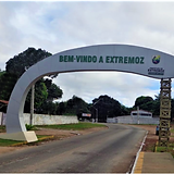 eXTREMOZ.png