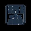 ícone-do-vetor-da-empresa-isolado-no-fundo-transparente-linea-130118524.png