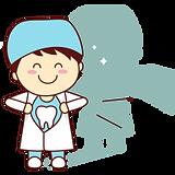 dentista-credenciado.png