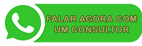 contato-whatsapp-real-tapetes-personalizados.png