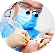 thumb-cirurgia.jpg