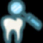 Dental_-_Tooth_-_Dentist_-_Dentistry_32-