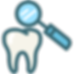 Dental_-_Tooth_-_Dentist_-_Dentistry_32-