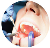 check-up-dentário-Saúde-Oral.jpg