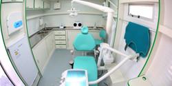 unidades_moveis_odontologicas