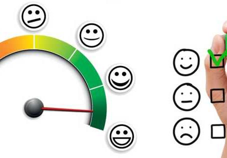 Obtivemos nota máxima ANS na dimensão  Qualidade em Atenção à Saúde