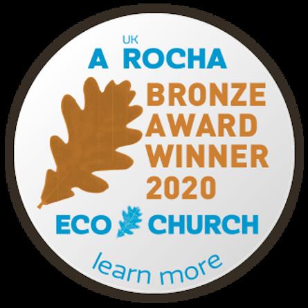 ec-award-buttons-2020---bronze.png