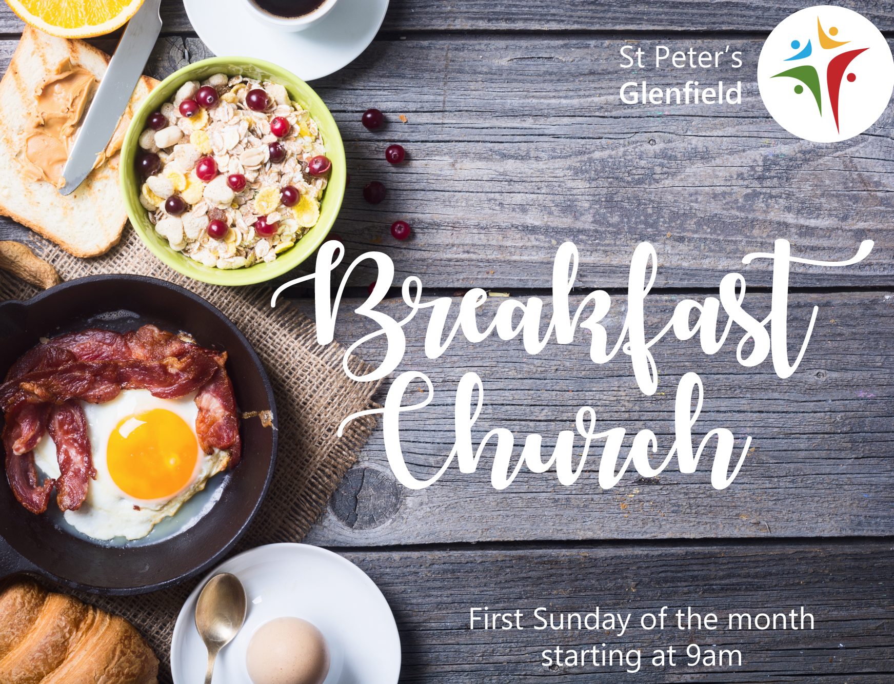 breakfastchurch_edited.png