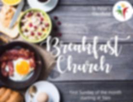 breakfastchurch_edited.png