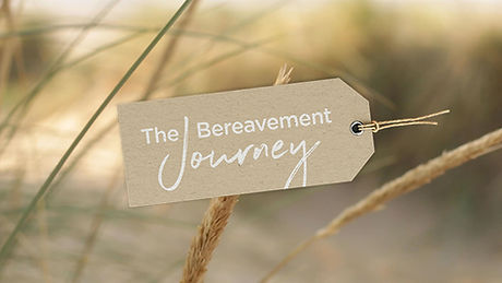 12_The_Bereavement_Journey_Facebook_Even
