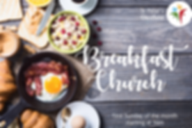breakfastchurch.png