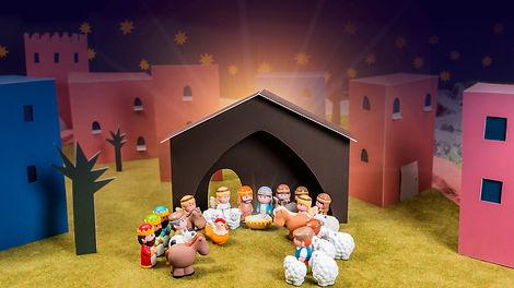 Happyland-Nativity-Powerpoint-Content-Im