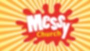 mc-sunburst-2018t.png