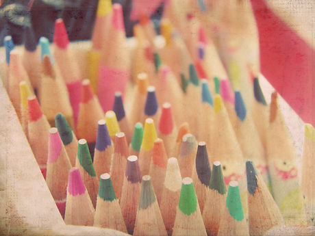 9246_colors.jpg