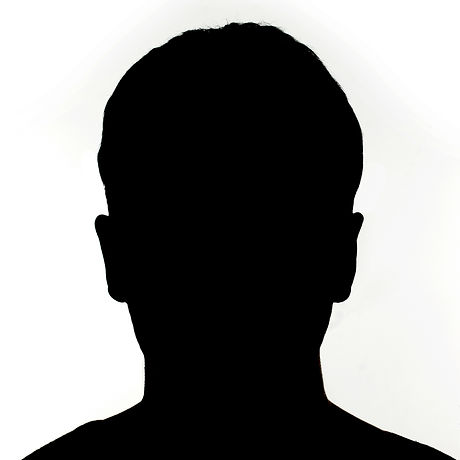 blank-silhouette.jpg.jpg