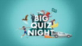 BigQuizNight_Facebook_Cover_Photo.jpg