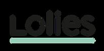 Lolies-LOGO-web-1000px-BAREVNE-PRUHLEDNE