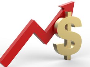 Como calcular os acréscimos e supressões dos contratos administrativos?
