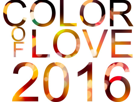 Celebrating multicultural and interracial romances #ColorofLovehop #Giveaway