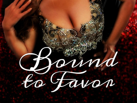 Is there a chance to explore true feelings between them? #SexySnippets #Romance