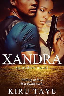 Xandra_eCover900pw.jpg