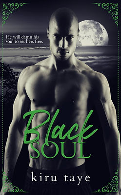 BlackSoul_eCover900pw.jpg