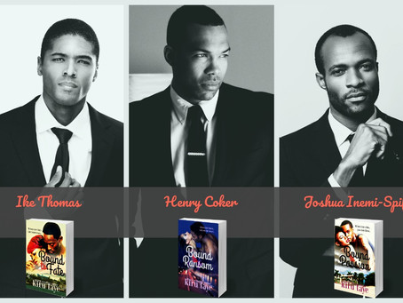 Get ready for a roller coaster ride #diverseadlit #romancenovels