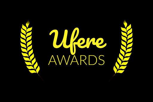Ufere-Awards.jpg
