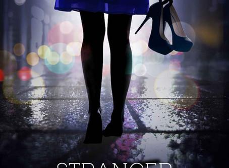 STRANGER IN LAGOS by Sally Kenneth Dadzie #WomensFiction