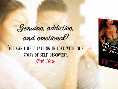 Trouble came knocking #SexySnippets #ContemporaryRomance