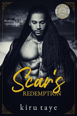 Scars Redemption600pw.jpg