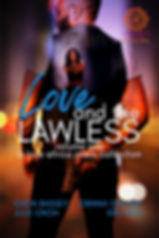 Love and the Lawless cover600pw.jpg