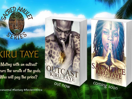 """""""Be mine,"""" he whispered #SexySnippets #PNR Outcast"""