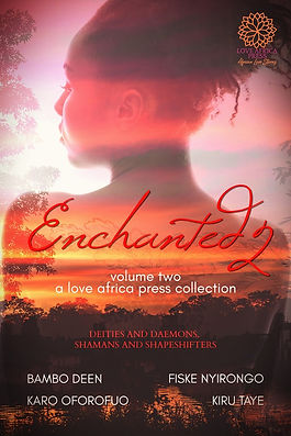 Enchanted Vol2 Cover600pw.jpg