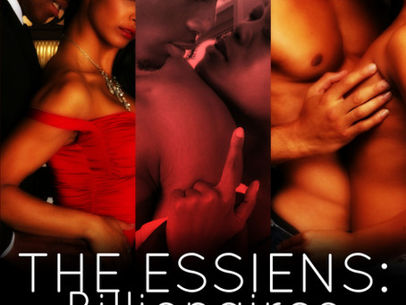 Give the man a dose of his medicine    Riding Rebel #MidWeekTease #AARomance #diverseromance