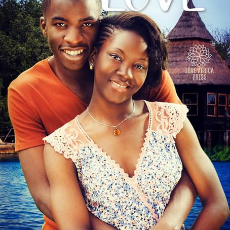 NEW BOOK ALERT: Betting on Love by Kani Sey #NewAdult #Romance