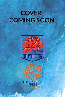 The Protectors Blank cover.jpg