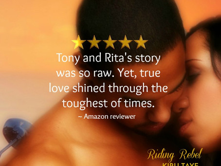 Amusement tinged his voice #SexySnippets #eroticromance Riding Rebel