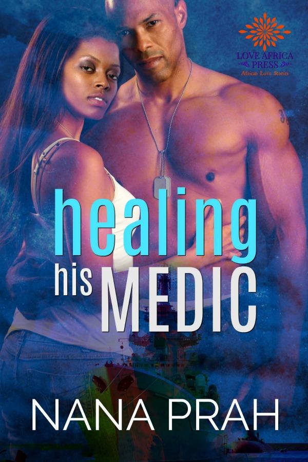 HealingHisMedic_NanaPrah_LAP_eBookCover-