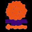 LAP Logo 2019.png