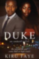 Duke_eCover900pw.jpg