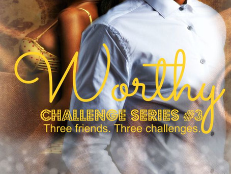 Keeping the two personalities separate was key to her survival #MidWeekTease #AARomance