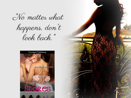 The combination of his words and his touch kept her on edge #SexySnippets #interracialromance #bwwm
